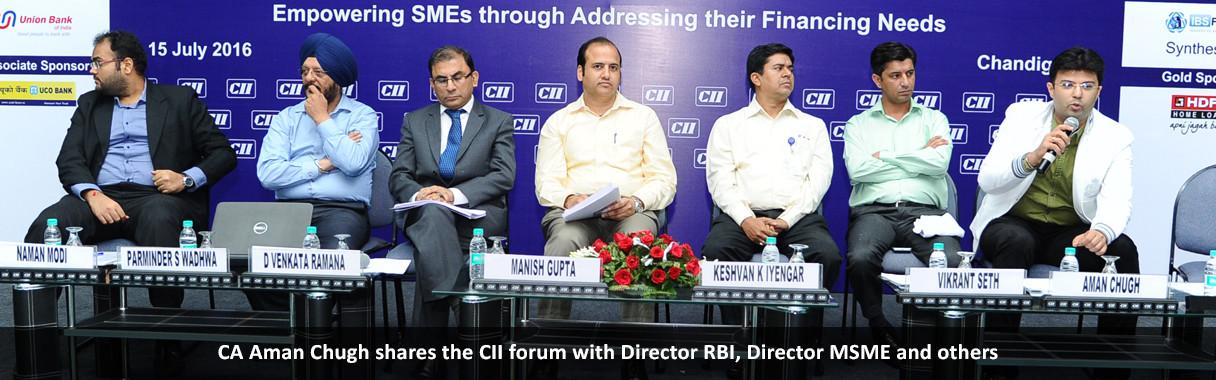 CII-chd02