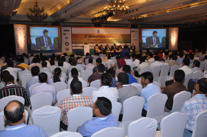 Addressing-more-than-600-Senior-Management-from-Reputed-Corporates-