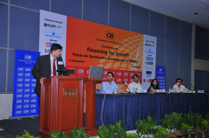 Making-a-Point-on-Hedging-through-Derivatives-at-CII-Forum