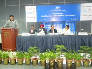 Speaking-on-the-Stage-of-CII-on-New-Age-Financing-Techniques