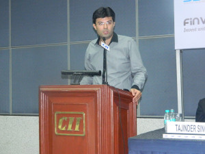 Speaking-on-structured-financing-needs-and-penetration-to-Indian-Corporates-at-CII-Forum