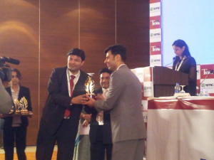 With-Regional-Head-North-HR-HDFC-Bank-Mr-Anuj