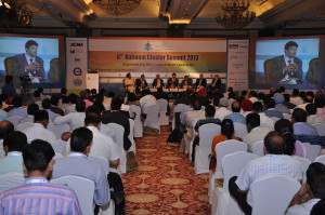 Addressing-more-than-600-Senior-Management-from-Reputed-Corporates