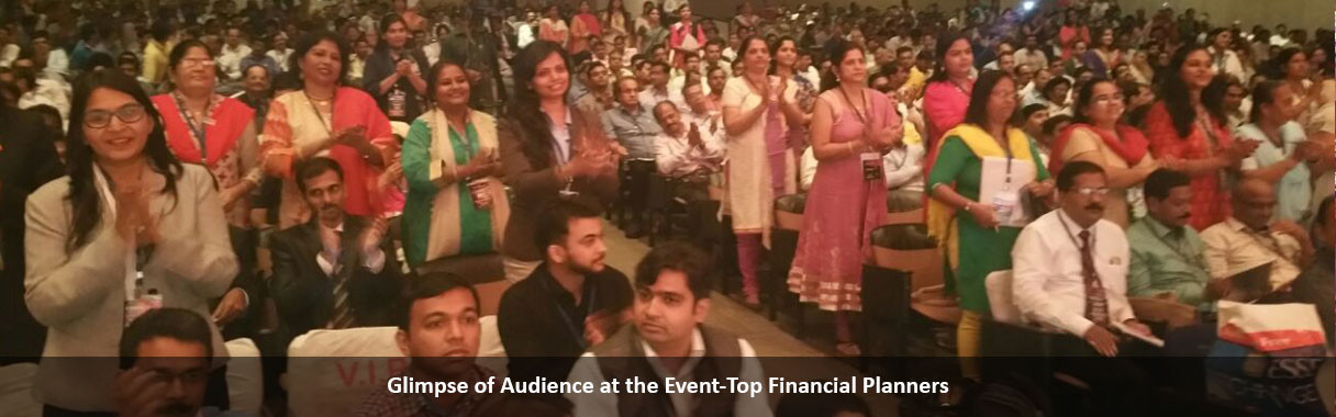 financial-planning-audience