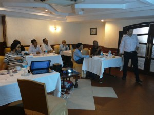 Invited-as-Trainer-by-India-Infoline-to-address-High-Profile