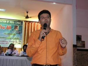 LIAFI - Goa (15)