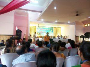 LIAFI - Goa (4)