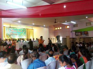 LIAFI - Goa (6)
