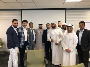 Structured Investment Product - Dubai (6)